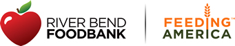 River Bend Food Bank